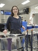 GHS Steel Drum Band to showcase island sounds next week